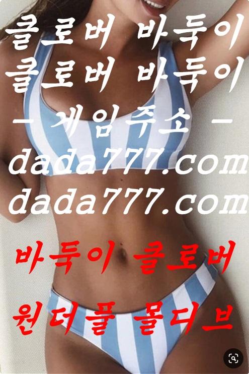 7320b6e88460950bf50c73c805d6a209_1567746358_5643.jpg
