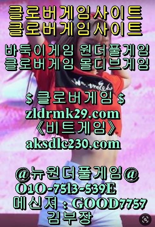 71ac6a07ba1dfbec4f7e6becf71249d9_1570005858_4149.JPG